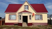 Продается: дом 100 м2 на участке 21 сот. - Фото 1
