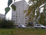Квартира в Конаково на Волге