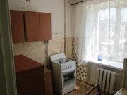 Продаю 1 комнатную в центре К. Маркса 93 средний этаж., Купить квартиру в Кургане, ID объекта - 332146969 - Фото 4
