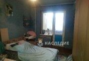 Продается 3-к квартира Платова - Фото 4