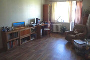 Уютная двухкомнатная квартира, ул. Кооперативная, д. 58 - Фото 1