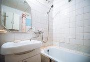 Квартира которая может стать Вашей до Нового года!, Купить квартиру по аукциону в Ярославле по недорогой цене, ID объекта - 323221371 - Фото 6