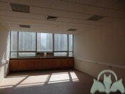 Аренда: Офис 150 м2 - Фото 5