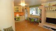 Продажа квартиры, Улица Селгас, Купить квартиру Рига, Латвия по недорогой цене, ID объекта - 316933254 - Фото 1