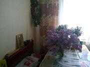 3-комнатная квартира в г. Дмитров, мкр. Махалина, д. 19 - Фото 3