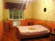 Чистопольская 28 двухуровневая квартира в Ново-Савиновском районе, Купить квартиру в Казани по недорогой цене, ID объекта - 308183520 - Фото 11