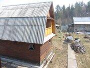 Продажа дома, Утулик, Слюдянский район, - - Фото 2