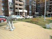 Продажа квартиры, Липецк, Замятина - Фото 3