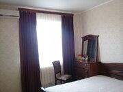 Продажа квартиры, Астрахань, Боевая 75 к2, Купить квартиру в Астрахани, ID объекта - 331762353 - Фото 5