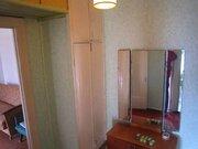 1 750 000 Руб., Уютная двушка с видом на Конаковскую природу, Купить квартиру в Конаково по недорогой цене, ID объекта - 314909956 - Фото 7