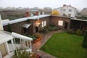 Продается коттедж 340 кв.м. в Воскресеновке в 6 км. от г. Липецка - Фото 2