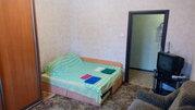 Квартира недорого на сутки или на час, на Силикатной в Подольске - Фото 2