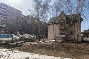 Продажа квартиры, Жуковский, Молодёжная - Фото 2