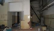 Предлагается в аренду помещение свободного назначения, 650 кв.м. - Фото 4