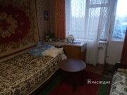 1 550 000 Руб., Продается 2-к квартира Ворошилова, Купить квартиру в Каменске-Шахтинском, ID объекта - 330952770 - Фото 2