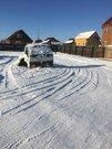 Продажа дома, Грановщина, Иркутский район, Зеленая