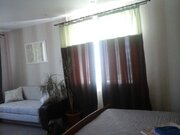 Сдаю квартиру, Квартиры посуточно в Барнауле, ID объекта - 321730024 - Фото 7