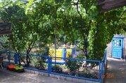 Дом, город Херсон, Продажа домов и коттеджей в Херсоне, ID объекта - 502975525 - Фото 4