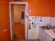 Продажа 2-х комнатной квартиры у метро Сокол, Купить квартиру в Москве по недорогой цене, ID объекта - 323399506 - Фото 13
