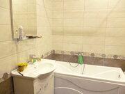 Квартира в Ивантеевке - Фото 5