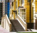 Продажа квартиры, Тюмень, Ул. Мельничная
