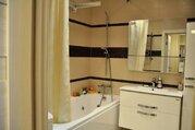 16 800 000 Руб., Продаётся видовая 3-х комнатная квартира в ЖК бизнес класса., Купить квартиру в Москве по недорогой цене, ID объекта - 318042642 - Фото 5