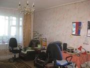 2 700 000 Руб., 2-комнатная квартира с видом на Волгу, Продажа квартир в Конаково, ID объекта - 328008511 - Фото 5