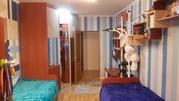 7 500 000 Руб., Продажа, Продажа квартир в Сыктывкаре, ID объекта - 325477622 - Фото 11