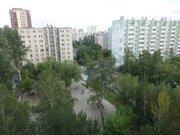 Продам 3-к квартиру на с-з, Купить квартиру в Челябинске по недорогой цене, ID объекта - 321504576 - Фото 11