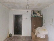 Орел, Купить комнату в квартире Орел, Орловский район недорого, ID объекта - 700798771 - Фото 3