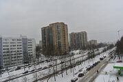 Продажа квартиры, м. Улица Дыбенко, Искровский пр-кт. - Фото 4