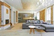 Продажа квартиры, stabu iela, Купить квартиру Рига, Латвия по недорогой цене, ID объекта - 311867170 - Фото 3