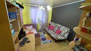 Екатеринбург, Купить квартиру в Екатеринбурге по недорогой цене, ID объекта - 323323308 - Фото 6