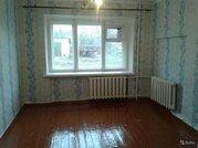 Продажа комнаты, Нефтекамск, Комсомольский пр-кт. - Фото 2