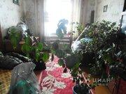 Продажа дома, Седельниковский район - Фото 2