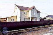 Продажа дома, Дзержинск, Иркутский район, Проточная - Фото 3