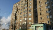Продажа квартир ул. Луганская