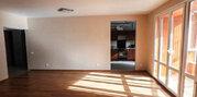 Сдается 3-х комнатная квартира 86 кв.м. в новом доме ул. Пионерский пр