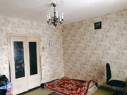 2-к квартира, 67 м, 3/10 эт. Труда, 24 - Фото 5