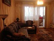 Квартира, ул. Крестинского, д.51