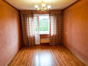 Однокомнатная квартира с удачным соотношением цены и качества. - Фото 1