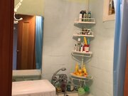 Продажа квартиры, Хабаровск, Тополево с., Купить квартиру в Хабаровске по недорогой цене, ID объекта - 321852733 - Фото 3