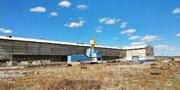 9 850 000 Руб., Продается производственная база в г. Чита., Продажа производственных помещений в Чите, ID объекта - 900528361 - Фото 3