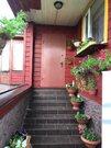Срочно продается жилой дом и земельный участок в д.Коровино! - Фото 2