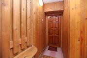 Продажа квартиры, Липецк, Мкр. 15-й - Фото 5