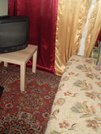 1 400 Руб., Экономная трёшка на въезде в город, Квартиры посуточно в Дзержинске, ID объекта - 317274709 - Фото 4