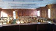 Сдам в аренду актовый зал одного из бизнес-центров, Аренда офисов в Кемерово, ID объекта - 600579737 - Фото 2
