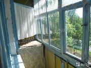 Продажа двухкомнатной квартиры на улице Ленина, 45к2 в Железногорске