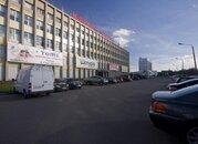 Сдается офис 109 кв.м. - Фото 1