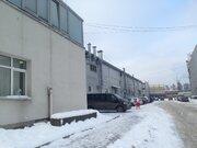 Сдается склад 153м2 на Трамвайном пр. 32 - Фото 1